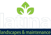 Latina Landscapes & Maintenance